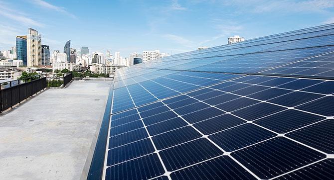 El adiós al impuesto al sol, la nueva regulación del sector.