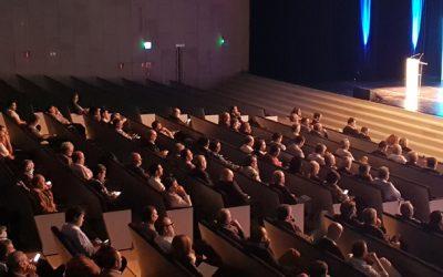 FENIE celebrará su XIX Congreso Nacional en Santander los días 10 y 11 de octubre