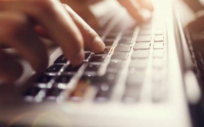 FIECOV denuncia el retraso en la tramitación de expedientes en la Conselleria de Industria
