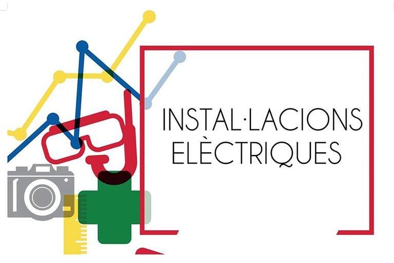 FIECOV patrocina el concurso SKILLS Comunidad  Valenciana